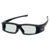 Optoma - Optoma ZF2300 - Lunettes 3D -...