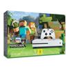 Console Microsoft - Microsoft Xbox One S -...