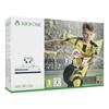 Console Microsoft - Microsoft Xbox One S - Console...