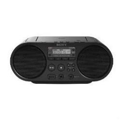 Boombox Sony - ZS-PS50