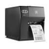 Stampante termica barcode Zebra - Zt230 t