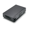 ZYXES-1100-8P - dettaglio 2