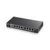 ZYXGS-1100-8P - dettaglio 1