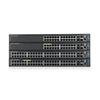 ZYXGS-3700-48P - dettaglio 1