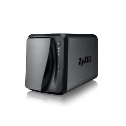 Nas Zyxel - Nas520-eu0101f