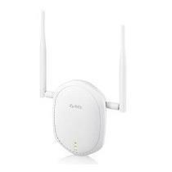 Foto Access point Zyxnwa-1100-nh Zyxel Router e Access point