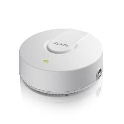 Access point Zyxel - Zyxnwa-5121-n