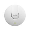 ZYXNWA-5123-N - dettaglio 1