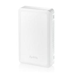 Access point Zyxel - Zyxnwa-5301-n