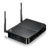 Router Zyxel - Zyxsbg-3300