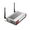 Firewall Zyxel - ZyXEL ZyWALL USG-20 -...