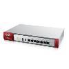 Firewall Zyxel - ZyXEL USG210 - UTM Bundle -...