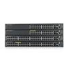 ZYXXGS-3700-24P - dettaglio 1