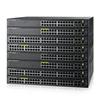 ZYXXGS-3700-24P - dettaglio 2