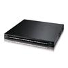 ZYXXGS-4700-48F - dettaglio 1