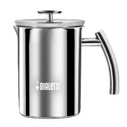 Macchina da caffè Bialetti - 0004420