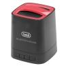 Speaker Trevi - XP 72 BT Rosso