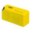 Speaker Trevi - XR 73 BT Giallo