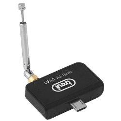 Decoder Trevi - Mini Sintonizzatore Tv DVB-T 325