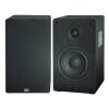 Casse acustiche Trevi - AVX 575 USB Amplificati a 2 Vie 80W
