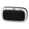 Radio portatile Trevi - RS 745 USB Jimmy Bianco