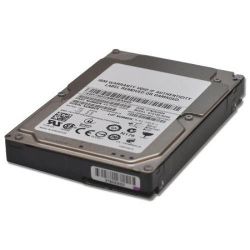 Hard disk interno Lenovo - 1tb 7.2k 6gbps nl sata 2.5i