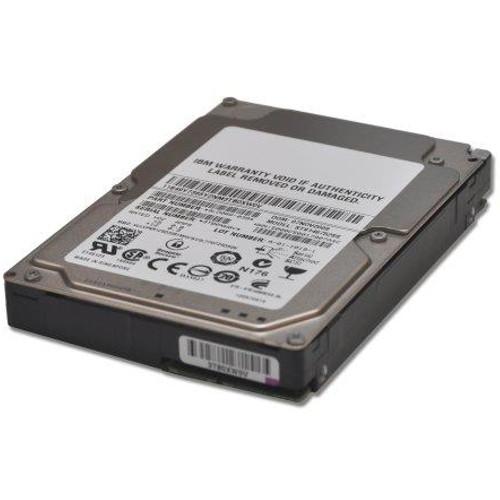Lenovo - >IBM 800GB 2.5IN G3HS SATA MLC E