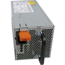 Alimentatore PC Lenovo - 430w redundant power supply