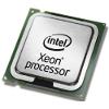 Processeur Lenovo - Intel Xeon E5-2660V3 - 2.6 GHz...