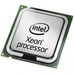 Processore Lenovo - Intel xeon processor e5-2698 v3