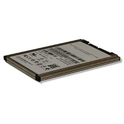 """Disque dur interne Lenovo - Disque SSD - 400 Go - 2.5"""" - SAS 12Gb/s - pour Storwize V3700; Storwize V3700"""
