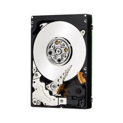 """Disque dur interne Lenovo Gen2 512e - Disque dur - 4 To - échangeable à chaud - 3.5"""" - SAS 6Gb/s - NL - 7200 tours/min - pour System x3100 M5; x3250 M5; x3300 M4; x35XX M4; x3650 M4 HD; x36XX M4; x3750 M4; x3850 X6"""