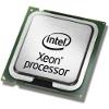 Processeur Lenovo - Intel Xeon E5-2620V4 - 2.1 GHz...