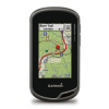 Navigatore outdoor Garmin - Oregon 650t