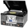 Tourne disques Trevi - Trevi TT 1065 E - Système audio...