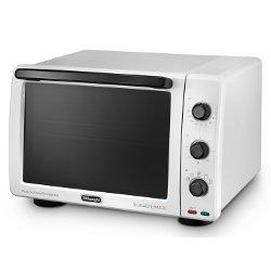 Forno elettrico De Longhi - Delonghi forno elettrico eo32602
