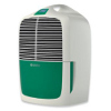 Deumidificatore Olimpia Splendid - Aquaria 16 Thermo