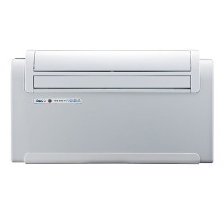 Split Olimpia Splendid - UNICO INVERTER 13 A+ HP Pompa di Calore