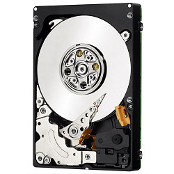 Hard disk interno Lenovo - V3700 v2 1.2tb 2.5in 10k hdd