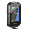 Navigatore outdoor Garmin - Etrex 35 touch