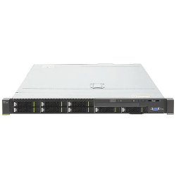 Server Huawei - Rh1288 v3 (8 2.5inch hdd chassis)(o