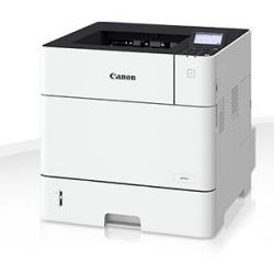 Foto Stampante laser I-sensys lbp351x 55ppm Canon