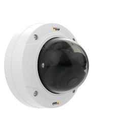 Foto Telecamera per videosorveglianza P3225-lv ir integrato Axis