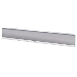 Soundbar Trevi - SB 8300 TV Bianco