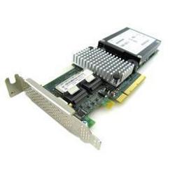 Controller raid Lenovo - 0a89463