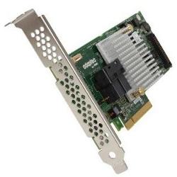 Controller raid Lenovo - 0a89464