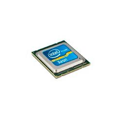 Processore Lenovo - Intel xeon e5-2407 v2 td340
