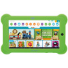 Tablette tactile Trevi - trevi KidTab 7 C16 - Tablette -...