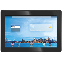 Tablet Trevi - MegaTab 13.WiFi Q Quad Core Android
