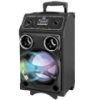 Altoparlante portatile Trevi - XF 1000 KB Trolley